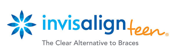 Invisalign Teen in Germantown, MD