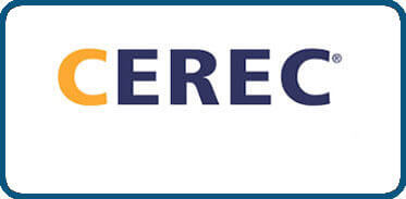 CEREC button