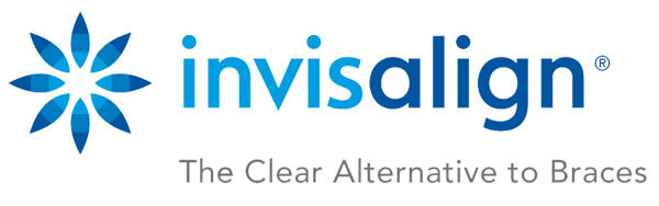 Invisalign in Germantown, MD